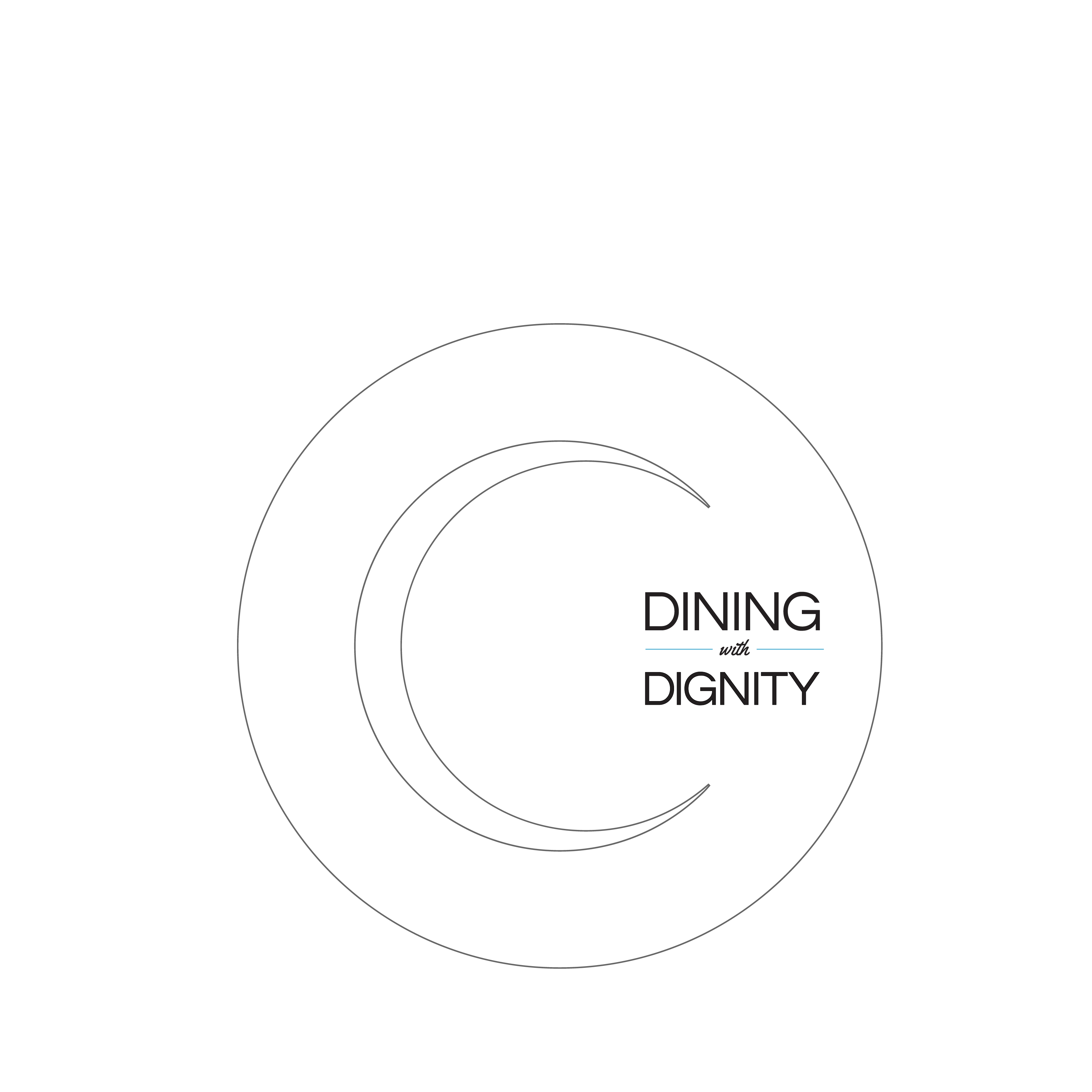 crescent city cafe